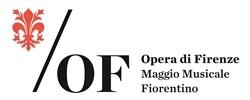 Fondazione Teatro del Maggio Musicale Fiorentino